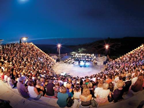 Concert_in_Kourion_lrg