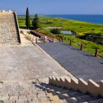Kourion_theatre_9_Limassol_District_lrg